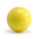 ITSF B
