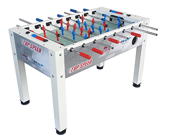 Roberto Sport International Table Soccer Federation